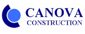 canova-construction.png