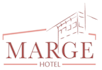 marge-hotel.png