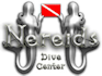 nereids-dive-center.png